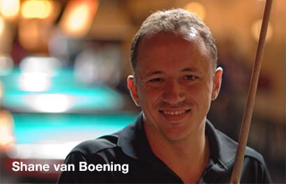 shane-van-boening