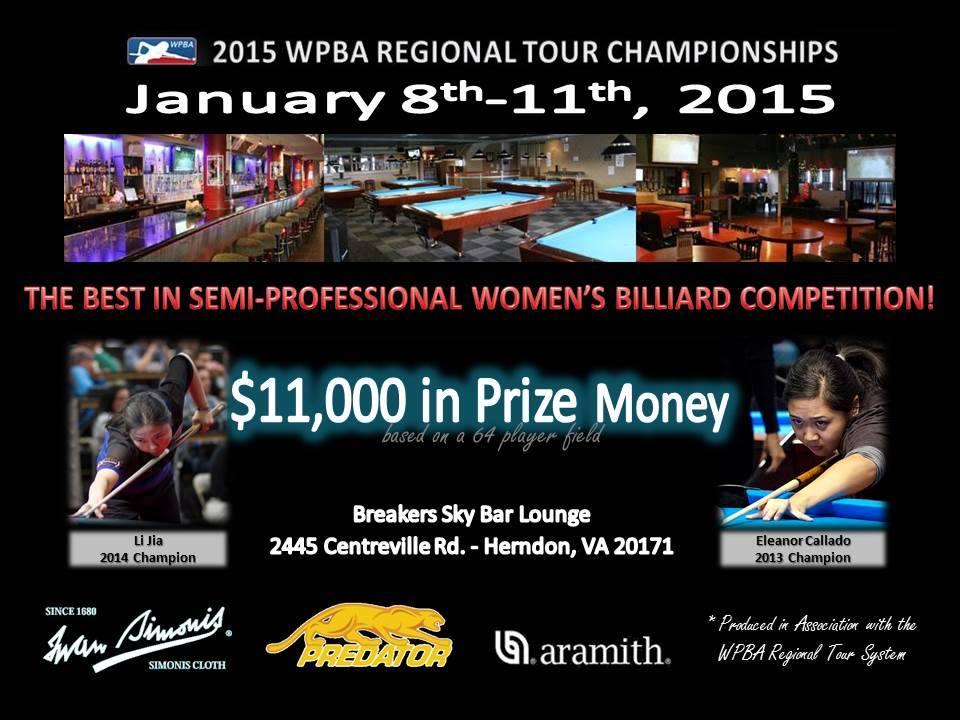 WPBA-Regional-Tour-Championship-2015