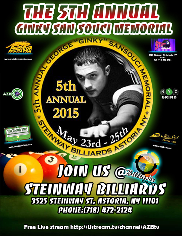 Ginky_5th_annual_memorial