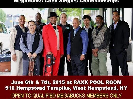 megabucks-championships